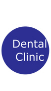 dental clinic 2